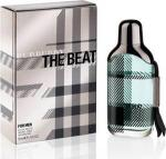 BURBERRY THE BEAT EDT 100ml